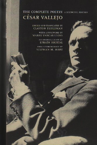 Complete Poetry   2009 edition cover