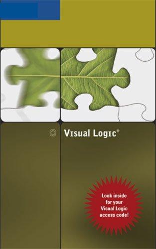 Visual Logic   2007 edition cover