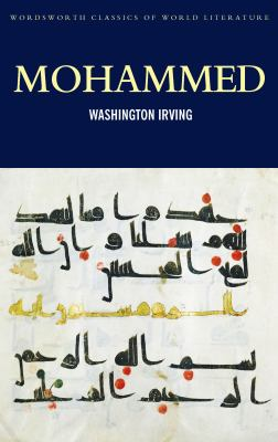 Mohammed (Wordsworth Classics of World Literature) (Wordsworth Classics of World Literature) N/A edition cover