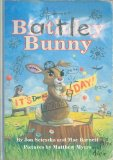 Battle Bunny   2013 edition cover