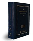 Cases and Problems in Criminal Procedure The Courtroom  2014 edition cover