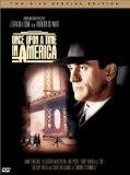 Once Upon a Time in America (Two-Disc Special Edition) System.Collections.Generic.List`1[System.String] artwork