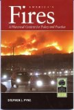 America's Fires A Historical Context for Policy and Practice  2009 edition cover