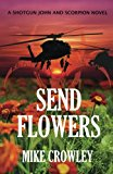 Send Flowers  N/A 9781484115732 Front Cover