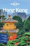 Hong Kong  16th 2015 edition cover