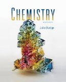 Loose Leaf Chemistry  2nd 2011 edition cover