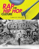 Rap and Hip Hop Culture   2014 edition cover