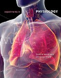 Experiments in Physiology  11th 2015 edition cover