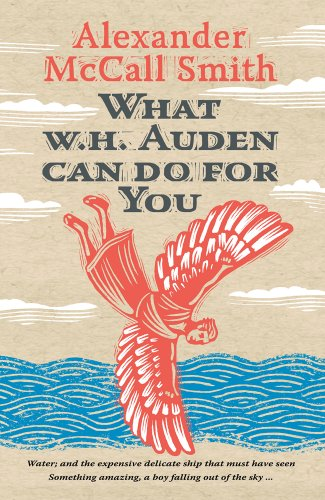 What W. H. Auden Can Do for You   2014 edition cover
