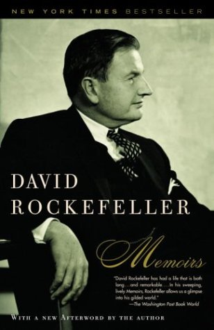Memoirs   2003 edition cover
