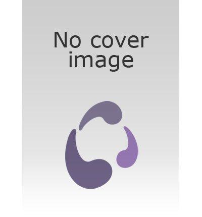 2011 Penal Code - California Edition:  2011 edition cover