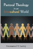 Pastoral Theology in an Intercultural World:   2013 edition cover