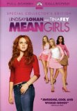 Mean Girls (Full Screen Edition) System.Collections.Generic.List`1[System.String] artwork