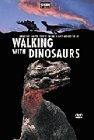Walking With Dinosaurs System.Collections.Generic.List`1[System.String] artwork