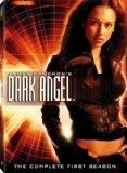 Dark Angel: Season 1 System.Collections.Generic.List`1[System.String] artwork