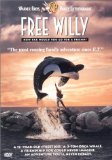 Free Willy (Snap Case) System.Collections.Generic.List`1[System.String] artwork