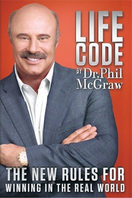 Life Code The New Rules for Winning in the Real World N/A edition cover