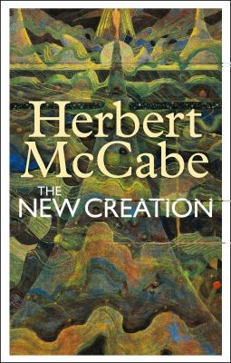 New Creation   2010 edition cover