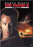 Die Hard 2 - Die Harder (Widescreen Edition) System.Collections.Generic.List`1[System.String] artwork
