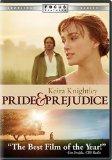 Pride & Prejudice System.Collections.Generic.List`1[System.String] artwork
