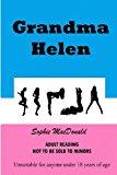 Grandma Helen  N/A 9781493657735 Front Cover