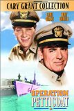 Operation Petticoat System.Collections.Generic.List`1[System.String] artwork