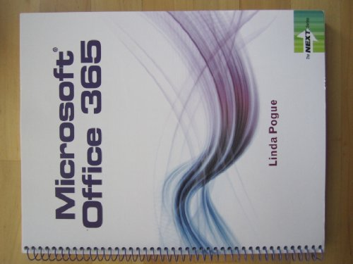 Microsoft Office 365   2014 edition cover