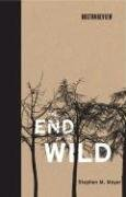 End of the Wild   2006 edition cover