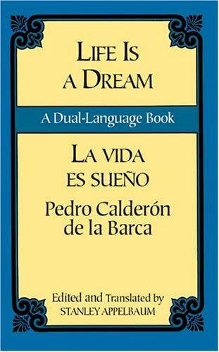 Vida Es Sueano   2002 edition cover