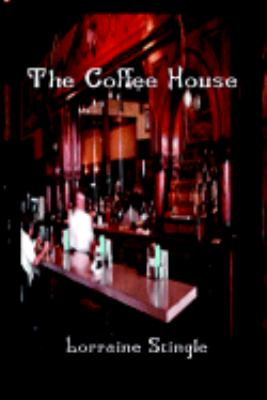 Coffee House  N/A 9781403310736 Front Cover