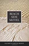Beach Side Motel  N/A 9781490466736 Front Cover