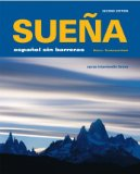 Suena  2nd (Revised) edition cover
