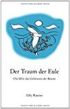 Der Traum der Eule: Ola lüftet das Geheimnis der Bäume N/A edition cover