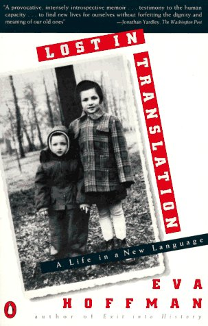 2001  N/A edition cover