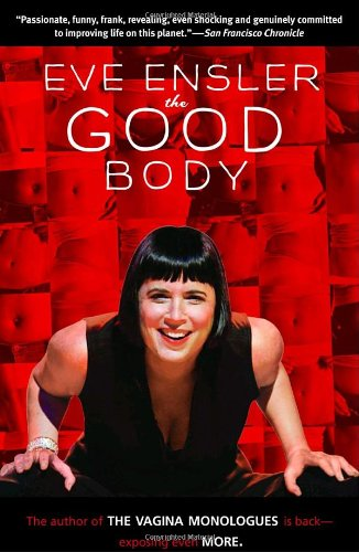 Good Body  N/A edition cover