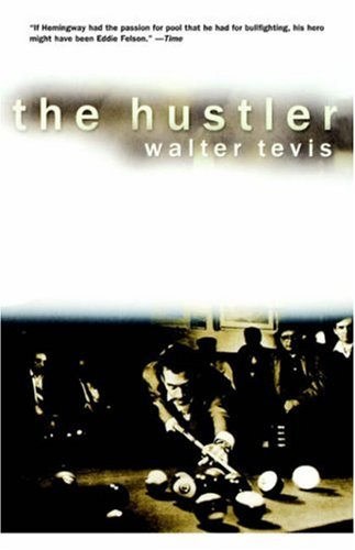 Hustler  N/A edition cover