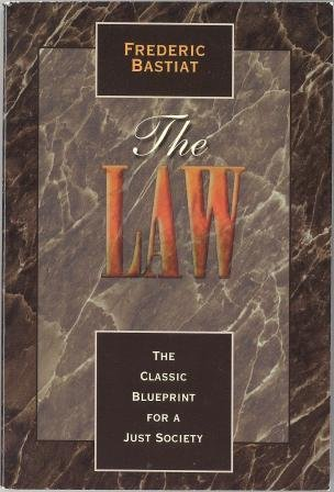 Law  2nd 2006 9781572460737 Front Cover