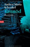 TANNOD:ROMAN N/A edition cover