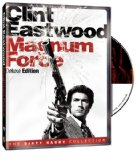 Magnum Force (Deluxe Edition) System.Collections.Generic.List`1[System.String] artwork
