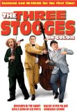 The Three Stooges in Color System.Collections.Generic.List`1[System.String] artwork