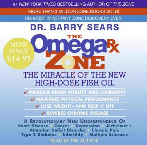 The Perricone Prescription: A Physician's 28-day Program for Total Body and Face Rejuvenation  2008 9780061467738 Front Cover