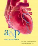 A and P Applications Manual  10th 2015 edition cover