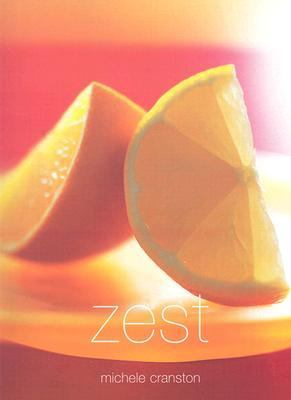 Zest  N/A 9781558687738 Front Cover