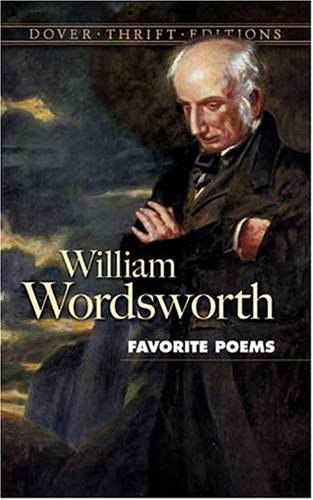 Favorite Poems   1992 (Reprint) edition cover