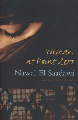 Woman at Point Zero  2nd 2007 (Revised) edition cover