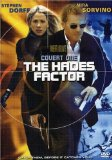 Robert Ludlum's Covert One: The Hades Factor System.Collections.Generic.List`1[System.String] artwork