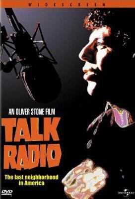 Talk Radio System.Collections.Generic.List`1[System.String] artwork