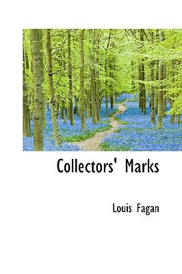 Collectors' Marks:   2009 edition cover