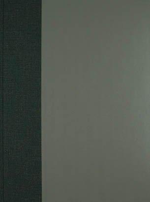 Schacht/Attika/stall:  2007 edition cover
