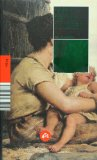 Libro de las madres/ The Book of Mothers:  2009 edition cover